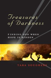 Treasures of Darkness - eBook