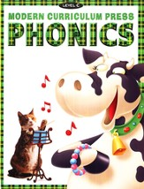 Plaid Phonics C (1998 Edition)