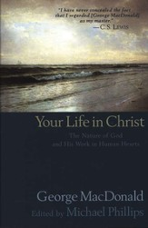 Your Life in Christ