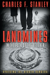 Landmines in the Path of the Believer: Avoiding the Hidden Dangers (slightly imperfect)