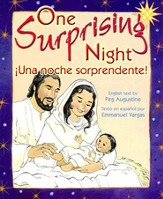 One Surprising Night - eBook
