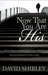 Now That You Are His - eBook