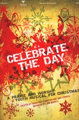 Celebrate the Day (Choral Book)