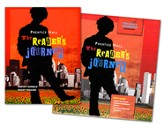 Prentice Hall: The Reader's Journey 8th Grade Homeschool Bundle