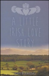A Little Irish Love Story
