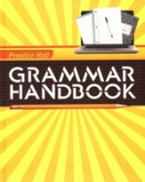 Prentice Hall Grammar Handbook Grade 6 Homeschool Bundle