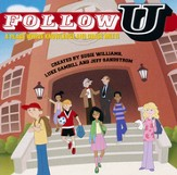 Follow U (Listening CD)