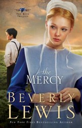 Mercy, The - eBook
