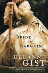 A Bride in the Bargain