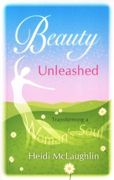 Beauty Unleashed: Transforming a Woman's Soul