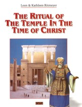 The Ritual of the Temple in the Time of Christ