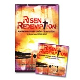 Risen Redemption (CD Preview-Pak)