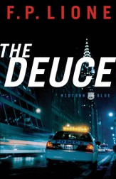Deuce, The: A Novel - eBook