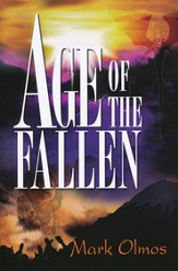 The Age of the Fallen