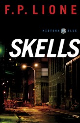 Skells: A Novel - eBook