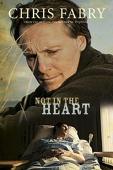 Not in the Heart - eBook
