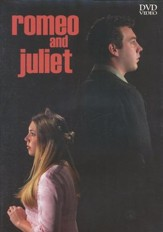 Romeo and Juliet - Grade 10