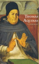 Thomas of Aquinas