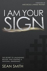 I Am Your Sign - eBook