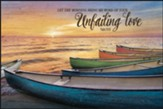 Unfailing Love, Wall Art