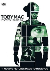 Moving Pictures, DVD