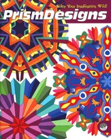 PrismDesigns Coloring Book