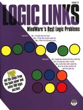 Logic Links, Level A, Grades 1-2