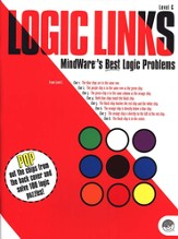 Logic Links, Level C, Grades 5-6