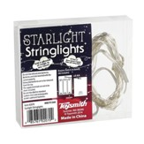 Starlight Stringlights