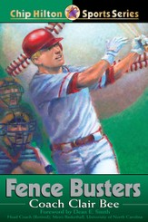 Fence Busters - eBook