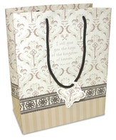 Keys of the Kingdom Gift Bag, Medium