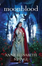 Moonblood, Tales of Goldstone Woods Series #3