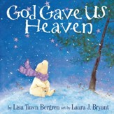 God Gave Us Heaven - eBook