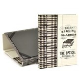 IPAD Cover with Stylus and Scripture Notepad - Librarian Press