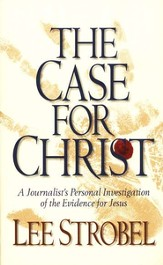 The Case for Christ, 10 Copies