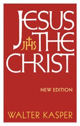 Jesus the Christ, New Edition