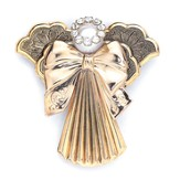 Angel Pin, Strength, Large