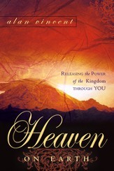 Heaven on Earth - eBook