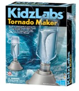 Tornado Making Kit