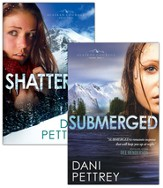 Alaskan Courage Series, Vols 1-2