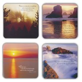 Inspirational Blessing, Blank Note Cards, Box of 16