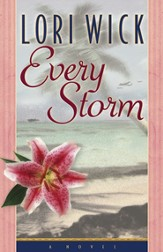 Every Storm - eBook