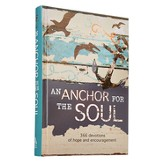 An Anchor For the Soul Giftbook