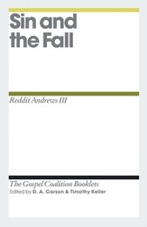 Sin and the Fall - eBook