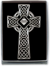 First Holy Communion Celtic Cross