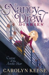 Nancy Drew #48 - eBook
