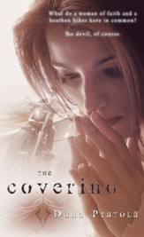 The Covering - eBook
