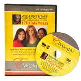 E-Women: With One Heart, DVD Study