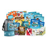 Ocean Commotion VBS Starter Kit