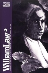William Law: Serious Call to a Devout & Holy Life (Classics of Western Spirituality)